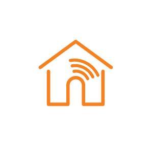 key tags, bluetooth tracking device, locator tracker