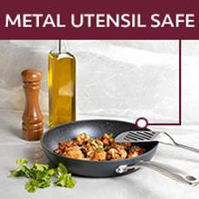 metal utensil