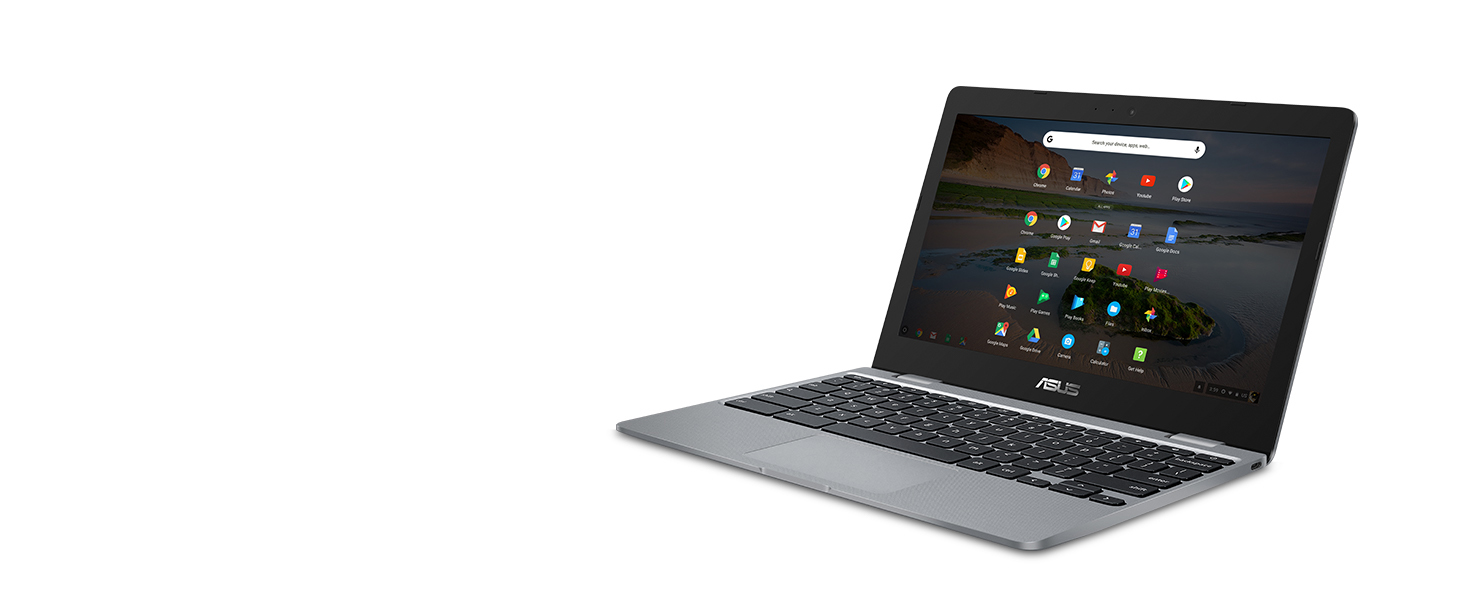 C223 Best chromebook