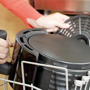 moulinex-ez4018-easy-fry-deluxe-friggitrice-ad-ar