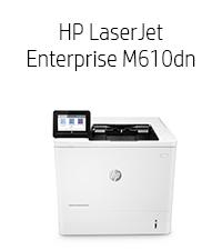 compare laserjet enterprise printers