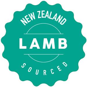 happy treats dogswell dog hip vitality chicken lamb healthy glucosamine skin coat jerky biotin