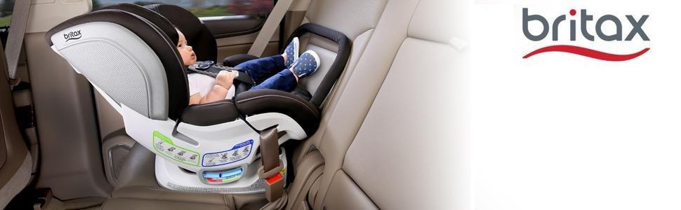 car seat, infant car seats, convertible car seats, cool flow, anti rebound bar, car seat baby, baby