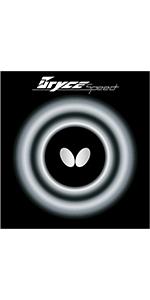 Bryce Speed rubber