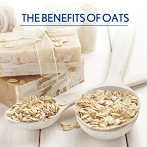 body lotion moisturiser moisturiser face moisturiser organic moisturiser spf moisturiser cream