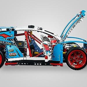 レゴ lego lego LEGO 乐高 レゴ れご ブロック ぶろっく レゴブロック Toy おもちゃ 玩具 知育 クリスマス プレゼント ギフト 誕生日 たんじょうび 人気 パーツ セット 基本