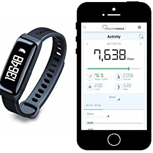gps trackers, watches for men on sale, digital watch, womens watches, tech gifts