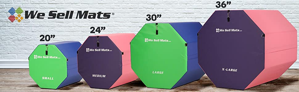 we sell mats,wesellmats,gymnastics,cheer,tumbling,octagon,walkover,front handspring,back handspring