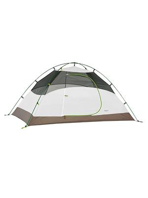Kelty Salida Camping Tent