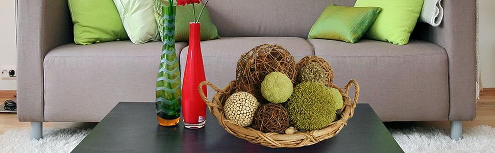 bath basket;bath;towel basket;wine basket;kitchen basket;rattan basket;wicker;wood;decor