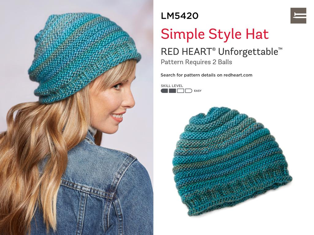 Amazon.com: Red Heart Boutique Unforgettable Yarn, Winery