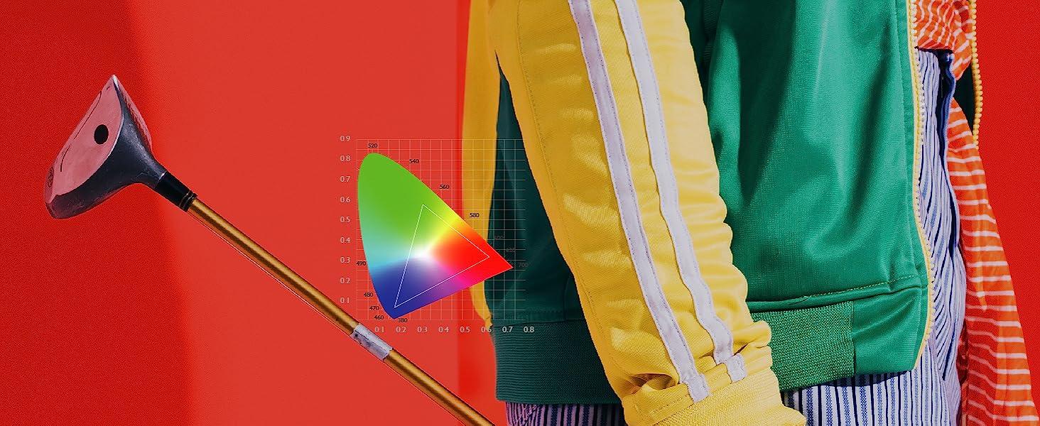 benq_PD2700U_27inch_factory_calibrated_pantone_calman_srgb_rec709