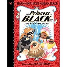princess, superheroes, friendship, winter holiday, humor, funny, gift ideas