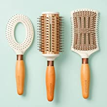 EcoTools, cruelty-free & vegan synthetic makeup brushes, sponges, applicators & bath accessories