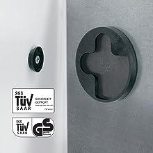 whiteboard;Pizarra blanca;Pizarra magnética;tablero magnetico de vidrio;smart glass;Artverum