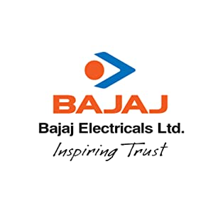 Bajaj New Majesty Instant 3 LTR Vertical Water Heater, White