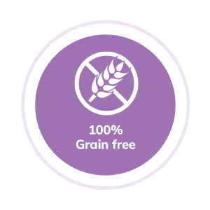 Grain Free wet cat food, wellness complete health cat food, wellness complete health kitten food