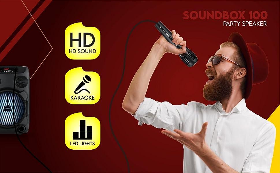 soundbot100
