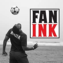 Fan Ink - Created by the fans, for the fans!