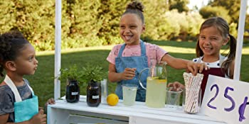 kids apron, riley curry apron, ayesha apron, mommy and me apron