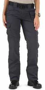 ddf8bf30215ee Amazon.com  5.11 Tactical Women s TACLITE PRO Work Pants