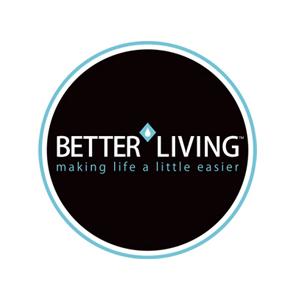 Better Living, No Tools, Bathroom Essentials, Shower, Bath, Mirror, Dispenser, Shower Seat