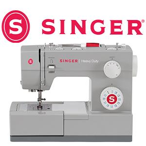 SINGER 4423 Front