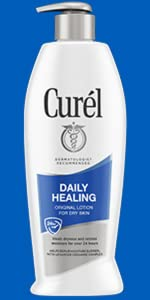 curel daily healing lotion curel daily moisture lotion dry skin lotion end dry skin ceramides
