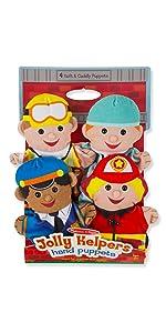 role;play;imagination;boy;girl;language;skills;skill;builder