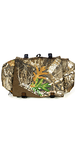 bag, pack, hunting