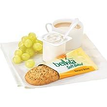 Belvita, Breakfast, Biscuits, Soft, Baked