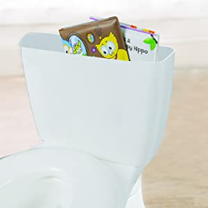 Wipe Dispenser and Removable Lid