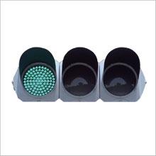 LED信号