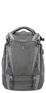 Alta Sky, Camera Backpack, Drone Bag