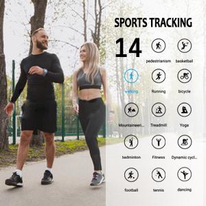 14 sports mode