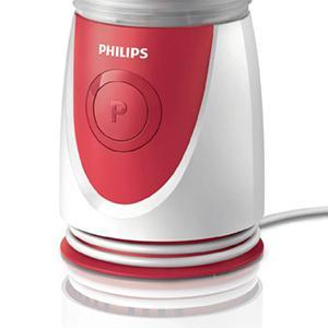 Philips Daily HR2872/00 - Batidora Americana de Vaso, 350 W, Jarra ...