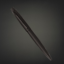 Cello Signature Gift Pen Set | Fine Writing Pen | Corporate Gifting pens