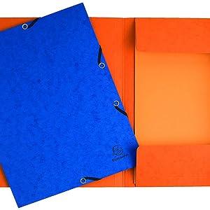 hitzebest/ändig bis 600/°C Blaublech 30,3cm unten APS 73509 Pizzaform nicht beschichtet H/öhe 2,5cm 1 mm Materialst/ärke ca /Ø 32cm oben