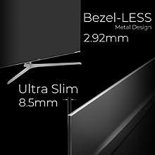 Ultra Slim