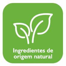 mustela, naturalidade, ingredientes, naturais, hipoalergênico, dermo-bebê, segurança,