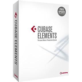 cubase pro 10 ダウンロード 版