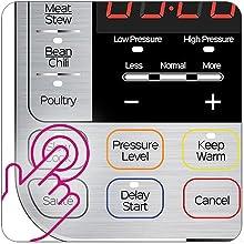 slow-cooker, multi-cookers, power pressure cooker, crockpot, crock pot, power cooker,