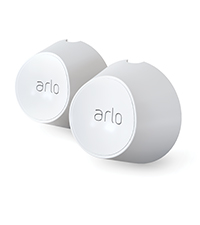 Arlo, Pro 3, Ultra, Magnetic, Mount, Wall, Mag