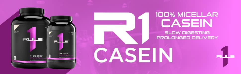 Image result for rule1 r1 casein