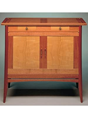 carpentry tools, century furniture, chair design, chairs furniture, diy book
