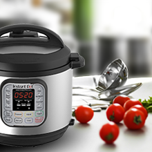 rice cookers; camping appliance; cooking appliance; best pressure cooker