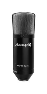 Microfono condensador microfono pc microfono usb microfono condensador microfono gaming