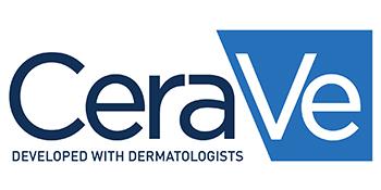 CeraVe; Logotips