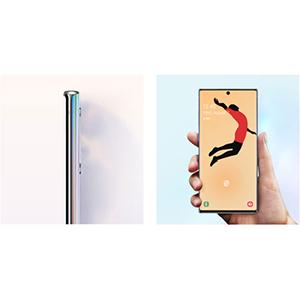 Note10; Note 10; Note; Samsung Note10; Samsung Note; Samsung Galaxy Note10; Samsung Galaxy Note;