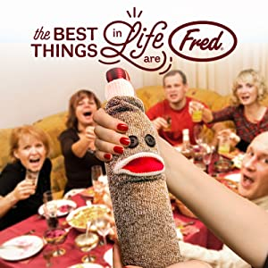 fred, fred & friends, genuine fred, party, bar, bar cart, entertaining, hostess, fun, drinking